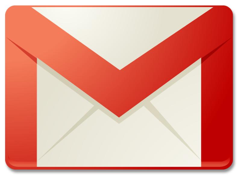 04241102-photo-logo-gmail-enveloppe
