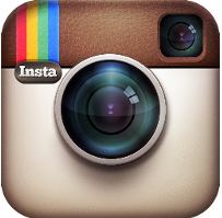 instagram-logo-transparent-png-i9