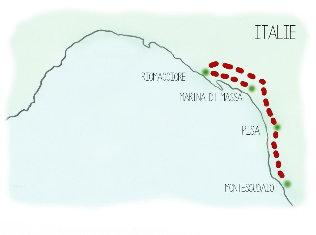 Italiedessinzoom