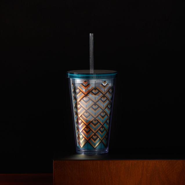 deco_san_cold_cup_emea_pdp