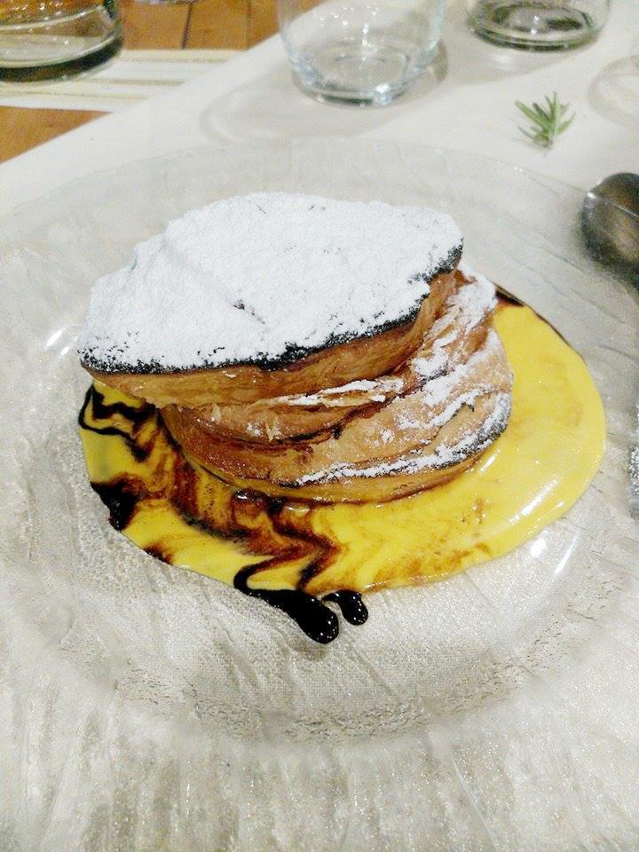 dessertfat
