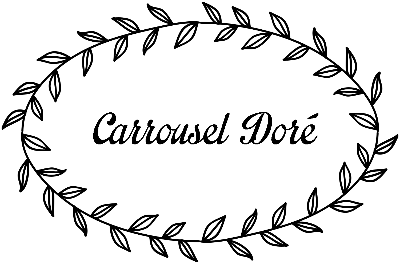 Logofin