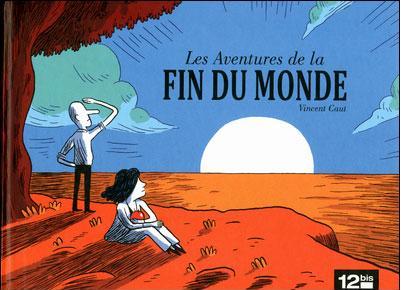 CVT_Les-Aventures-de-la-Fin-du-Monde_3902