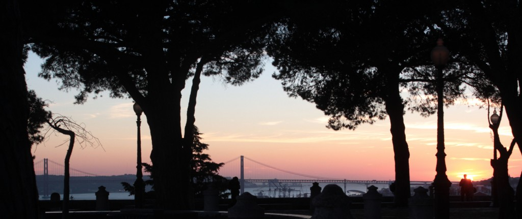 IMG_sunset